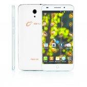 C5 Noa Mobile Dual Sim 4.5g Detsekli 2gb Ram 16gb 13mp Kamera