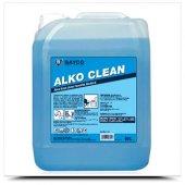 Bayco Bayco Alko Clean Alkol Bazlı Genel Temizlik Ürünü. 1105