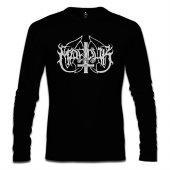 Marduk Sweatshirt Logo