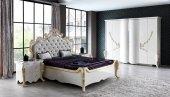 Ideal Avangarde Yatak Odası