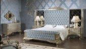 Istanbul Lüks Yatak Odası