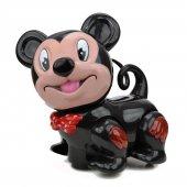 Otomatik Direksiyon Oyuncak Mickey Mouse Miki Fare