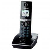 Panasonic Kx Tg8051 Dect Telefon