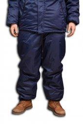 Makara Miflonlu Balıkçı Pantolon