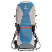 Kıd Aırconfort Bebek Taşıyıcı Deuter