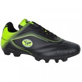 Mp 181 6624 Mr Krampon Halısaha Erkek Futbol Spor Ayakkabı