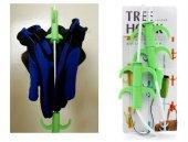 Tree Hook Dolap İçi Düzenleyici Askı