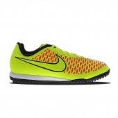 Nike Çocuk Futbol Ayakkabısı Jr Magista Onda Tf