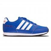Adidas Neo Çocuk Günlük Ayakkabı Swıtch Vsk F76433b00 Mavi
