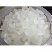 Nöbet Şekeri Doğal (1.kalite) 1000gr (1 Kg)