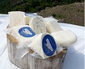Hakiki Ezine Koyun Peyniri 650 Gr