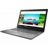 Lenovo Ip320 80xh00amtx İ3 6006u 4gb 1tb Ob 15.6&#039 &#039 Fdos Blck
