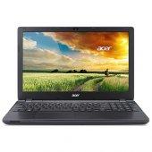 Acer Ex2519 C8an N3060 4gb 500gb 15.6 Lınux