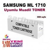 Samsung Ml 1710 Ml 1740 Ml 1750 Muadil Toner