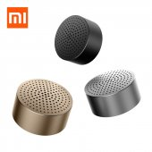 Xiaomi Mi Bluetooth 4.0 Hoparlör Mini Bluetooth Speaker