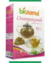 Civan Perçemli Çay