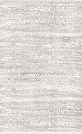 Kaşmir Halı Akik 0048 10 Akm Tüm Ölçülerde Kesme Halı