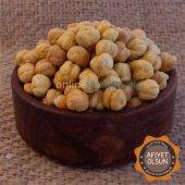 Sarı Leblebi Tuzlu (1000 Gr)