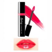 Missha Lasting Painting Tint (Pink Forest)