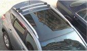 Volvo Xc90 Ara Taşıyıcı Atkı Arabar