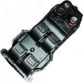 Honda Jazz Fit Cam Düğmesi Anahtarı Sol 07 08