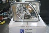 Vw Passat Far Sinyal Lambası 98 2001 B5