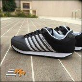 Mp 1351 Mr Daydream Günlük Giyim Spor Ayakkabı
