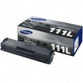 Samsung (Su807a) M2020 M2022 Lazer Ton (Mlt D111l)