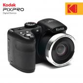 Kodak Pixpro Az252 Dijital Fotoğraf Makinesi