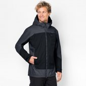 Jack Wolfskin North Slope Men