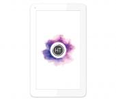 Homotech Ht 7rt 7 Tablet 1 Gb Ram 8 Gb Hafıza Oyun Canavarı