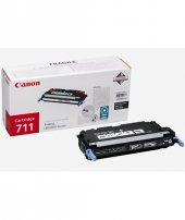 Canon Crg 711b Toner K. 1660b002