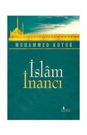 Islam İnancı