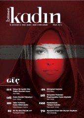 Kadın Dergisi (4.sayı)