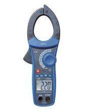 Cem Dt 3392 1000a Ac Dc True Rms Pens Ampermetre