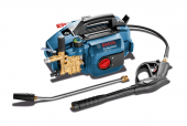 Bosch Professional Ghp 5 13 C Basınçlı Yıkama Makinesi