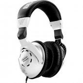 Behringer Hps3000 Stüdyo Kullanımı İçin Profesyonel Kulaklık