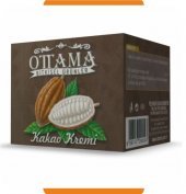 Kakao Özlü Krem