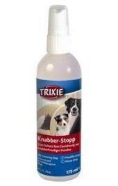 Trixie Köpek İçin Kemirme Engelleyici Sprey 175ml