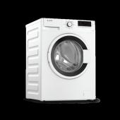 Arçelik 7103 D A+++ 1000 Devir 7 Kg Çamaşır Makinası