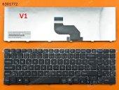 Casper H36, Aidata H36, Vestel H36 Notebook Klavyesi