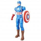 Avengers Titan Hero Figür