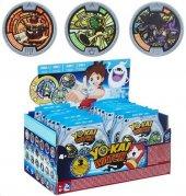 Yo Kai Watch Sürpriz Paket