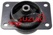 Suzuki Sx4 Şanzıman Kulağı 11620 79j00