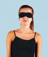 Uyku Gözlüğü Bandı