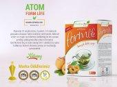 Naturpy Formlife Kayısılı Karışık Bitki Çayı