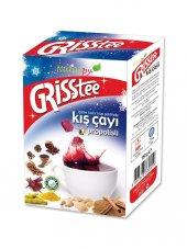 Grisstee Kış Çayı