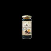 Glutensiz Organik Keçiboynuzu Özü Portakallı 315 Gr