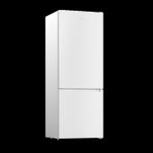 Arçelik 470520 Mb A+ Kombi Buzdolabı
