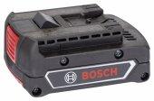 Bosch 14,4 V 1,5 Ah Hd Li Ion Ecp Lza Akü